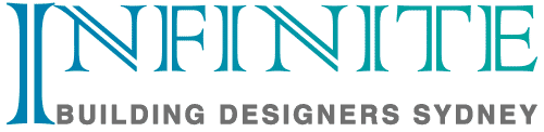 Infinite Building Designers Sydney